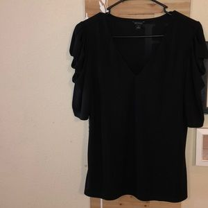 Ann Taylor top, barely used.